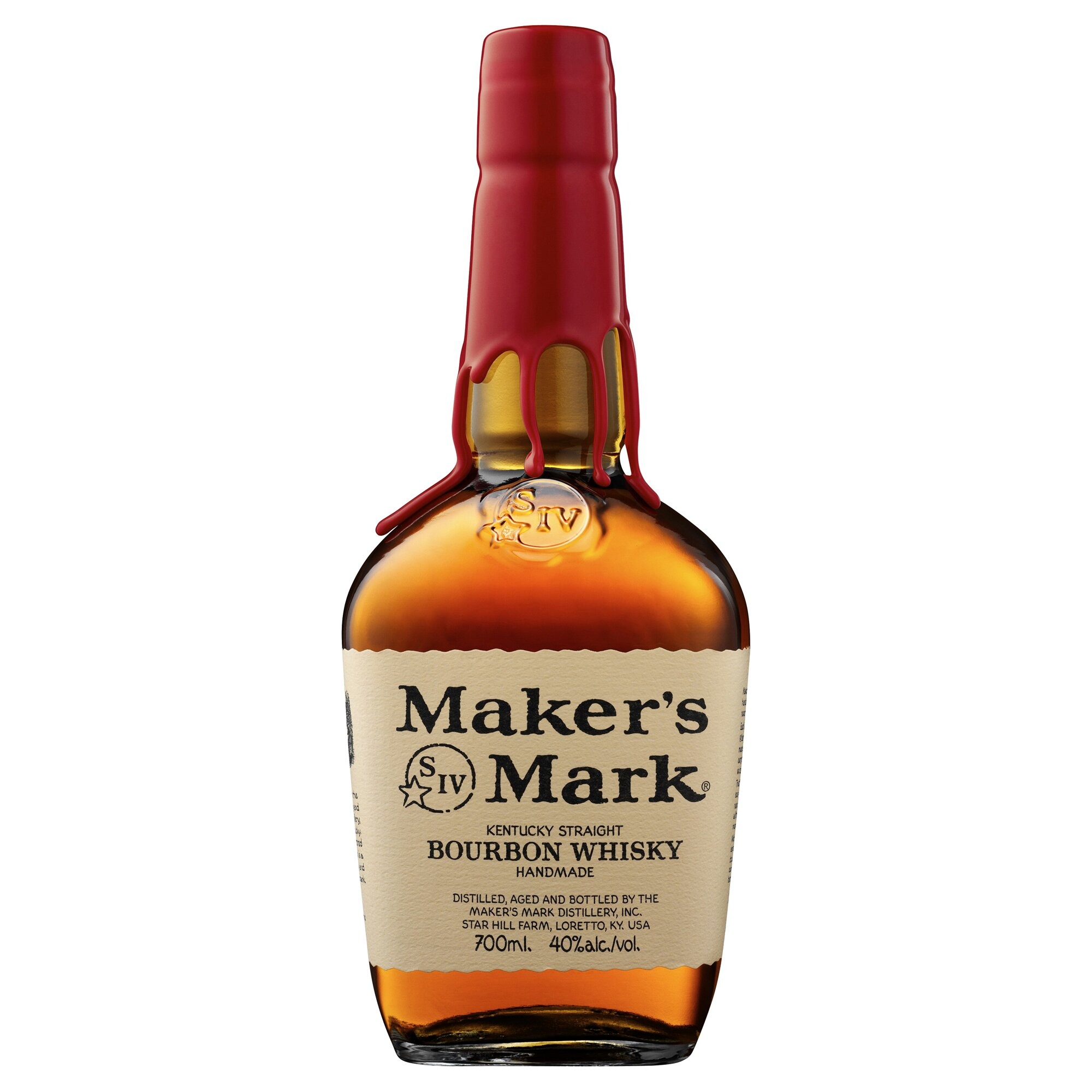 makers mark bourbon asherbws singapore