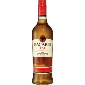Bacardi-151°-Rum1387178316533[1]