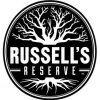 Russells Reserve