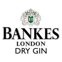Bankes London