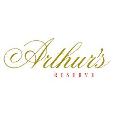 Arthur's Reserve