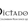 Dictador Premium Colombian
