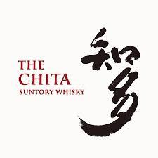 Chita
